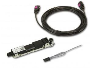 FISTUNE Audi A1 8X Sportsback Antenna Module | 3G