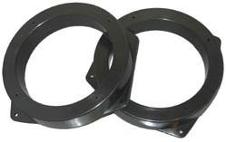 InCarTec 40-0243-130 Speaker Adapter | Mini
