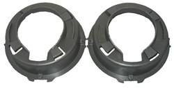 InCarTec 40-0796-165 Speaker Adapter | Renault Laguna