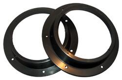 InCarTec 40-1033-165 Speaker Adapter | Audi | Skoda | Volkswagen