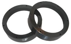 InCarTec 40-1033-200 Speaker Adapter | Volkswagen