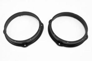 InCarTec 40-1223-200 Speaker Adapter | Audi A3