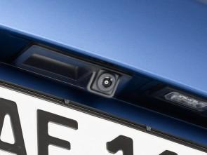 Alpine KIT-R1AU Rear Camera Installation Kit | Audi | Porsche | VW