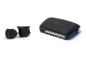 Alpine REV-DEF Reversing Sensor Kit | Land Rover Defender