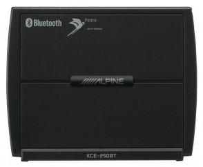 Alpine KCE 250BT Parrot Bluetooth Module