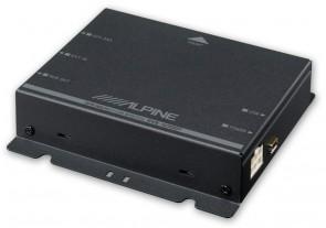 Alpine NVE M300P Navigation Module for Media Stations