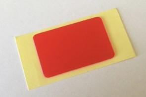 Blackvue Sticky pads