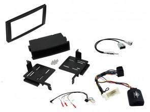 Connects2 CTKHY03 Fitting Kit | Hyundai Santa-Fe