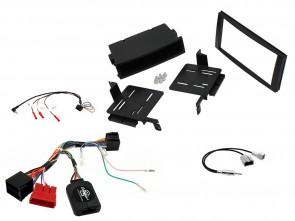 Connects2 CTKHY04 Fitting Kit | Hyundai Santa-Fe
