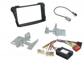 Connects2 CTKHY05 Fitting Kit | Hyundai i40