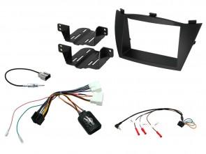 Connects2 CTKHY06 Fitting Kit | Hyundai ix35