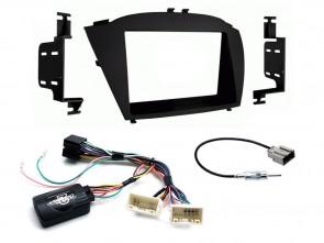 Connects2 CTKHY18 Fitting Kit | Hyundai ix35