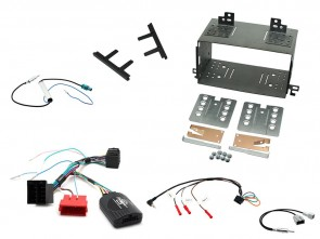 Connects2 CTKKI07 Fitting Kit | Kia Rio