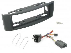 Connects2 CTKRT03 Fitting Kit | Renault Megane