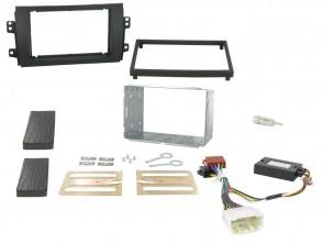 Connects2 CTKSZ05 Fitting Kit | Suzuki SX4