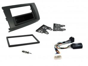 Connects2 CTKSZ07 Fitting Kit | Suzuki Swift