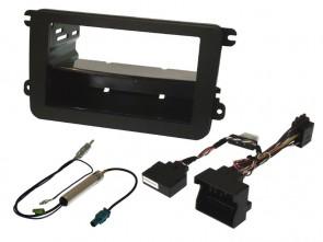 InCarTec FK-395-IGN Fitting Kit | Seat | Skoda | Volkswagen