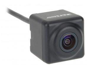 Alpine HCE C125 - Rear View Camera