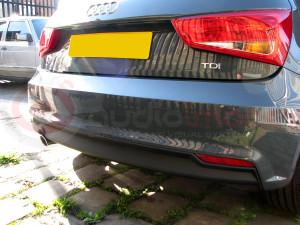 Audi-A1-Reversing-Sensors-1
