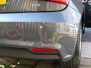 Audi-A1-Reversing-Sensors-2