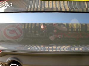 Audi-A1-Reversing-Sensors-4