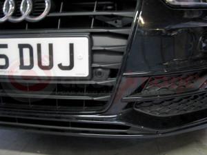 Audi-A3-Front-Parking-Sensors-3