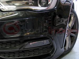 Audi-A3-Front-Parking-Sensors-4