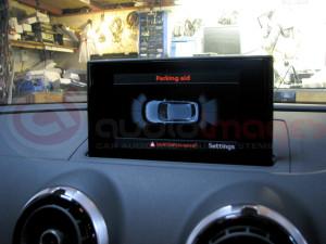Audi-A3-Parking-Sensors-with-Visual-Display-1