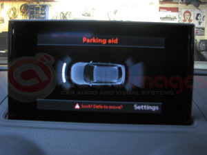 Audi-A3-Parking-Sensors-with-Visual-Display-2