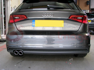 Audi-A3-Parking-Sensors-with-Visual-Display-3