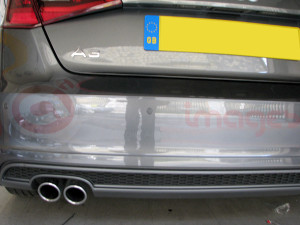 Audi-A3-Parking-Sensors-with-Visual-Display-6