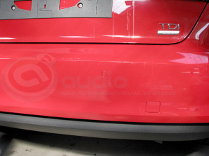 Audi-A3-Reversing-Sensors-2