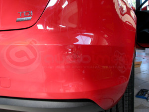 Audi-A3-Reversing-Sensors-3