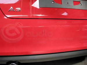 Audi-A3-Reversing-Sensors-4