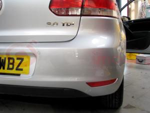 Volkswagen-Golf-Reversing-Sensors-2