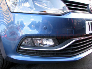Volkswagen-Polo-Parking-Sensors-1