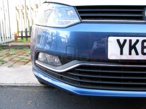 Volkswagen-Polo-Parking-Sensors-2