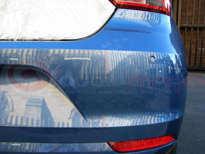 Volkswagen-Polo-Parking-Sensors-8