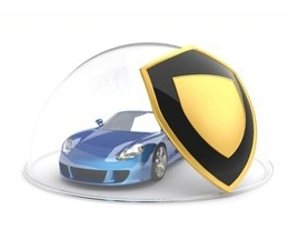 Vehicle Security Upgrades