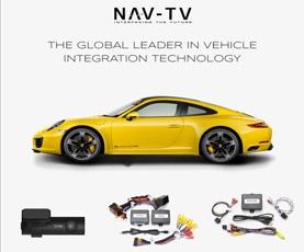 NAV TV