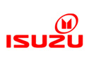 Isuzu