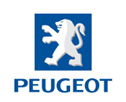 Peugeot