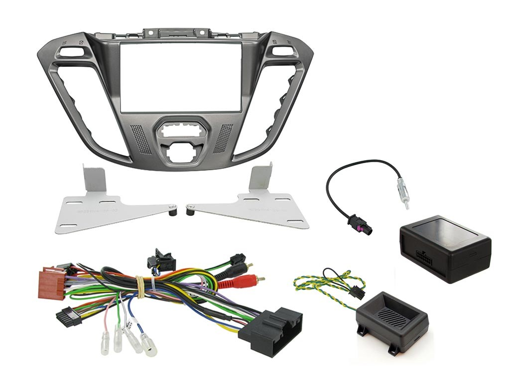 ford tourneo uk audio wiring wiring diagrams rh 23 shareplm de Ford Tourneo Space Ford Transit Tourneo