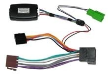 InCarTec 29-655 Audio Steering control interface | Alfa Romeo