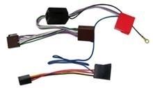 InCarTec 20-267 Active speaker adapter | Alfa Romeo 147
