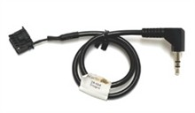 InCarTec 29-016 Voltage patch lead for 29 series steering control