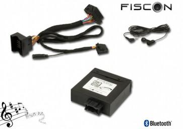 FISCON Bluetooth Handsfree low | VW | Skoda | Seat