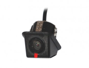InCarTec CA-9401 Universal Push fit rear camera