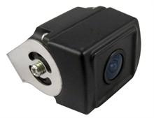 InCarTec CA-9320 Universal Bracket fix rear camera