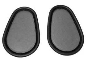 InCarTec 40-0453-G Speaker Adapter | Ford Escort Mk6